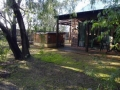 outdoor-spa-under-the-stars-yelverton-brook-margaret-river-0897557579
