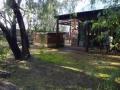 outdoor-spa-under-the-stars-yelverton-brook-margaret-river-0897557579