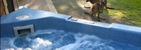 outdoor-spa-yelverton-brook